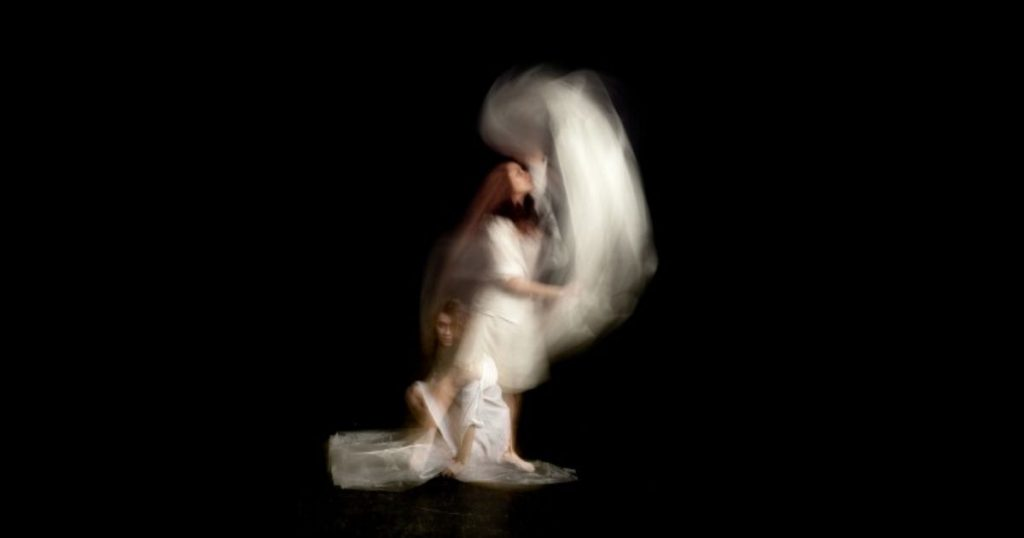 1200x630 Blog Dancing Ghost