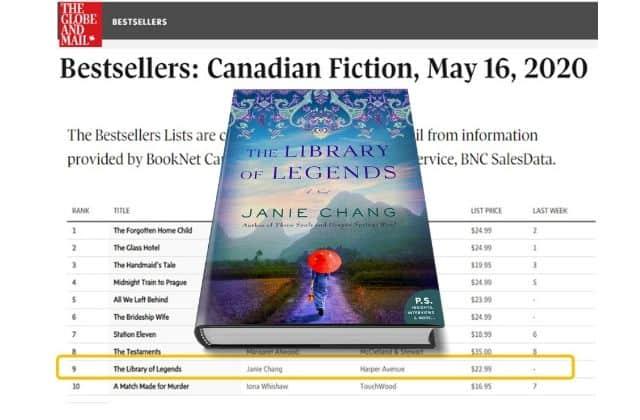 640x420 Blog TLOL Bestseller