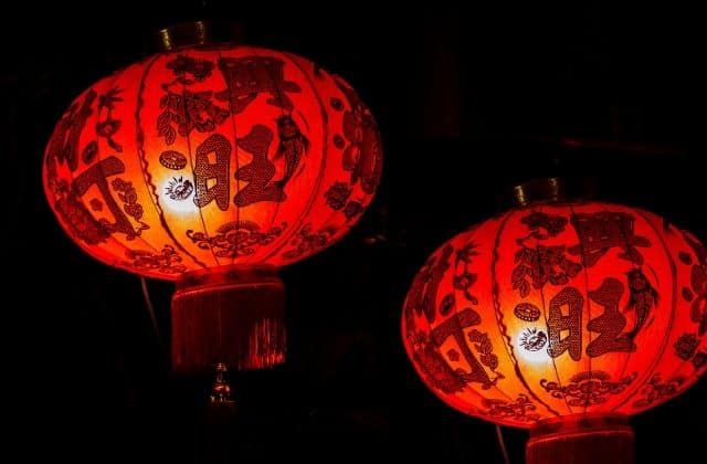 640x420 Blog Main Ghost Lanterns