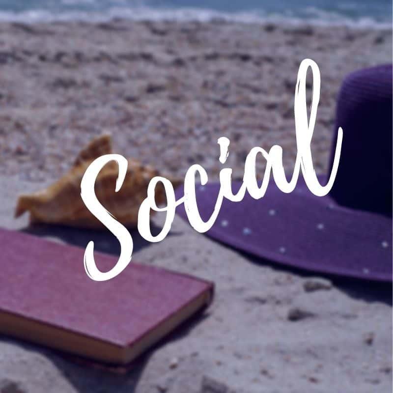 Social hidden